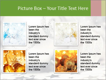 0000062298 PowerPoint Templates - Slide 14