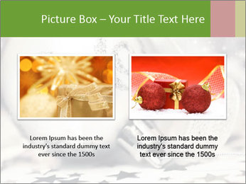 0000062298 PowerPoint Templates - Slide 18