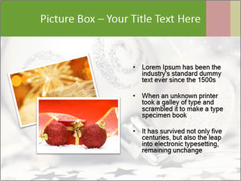 0000062298 PowerPoint Templates - Slide 20