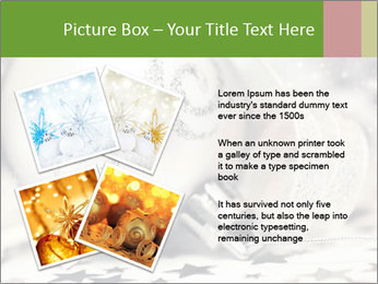 0000062298 PowerPoint Templates - Slide 23