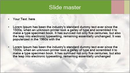 0000062298 PowerPoint Template - Slide 2