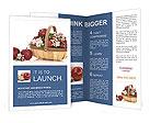 0000062300 Brochure Templates