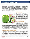 0000062300 Word Templates - Page 8