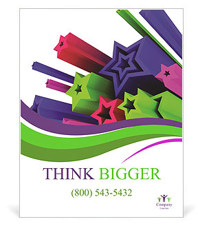 0000062301 Poster Templates