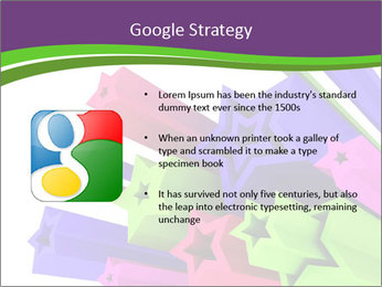 0000062301 PowerPoint Templates - Slide 10