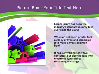 0000062301 PowerPoint Template - Slide 13