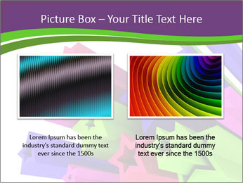 0000062301 PowerPoint Template - Slide 18