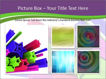 0000062301 PowerPoint Templates - Slide 19