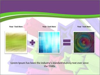 0000062301 PowerPoint Templates - Slide 22