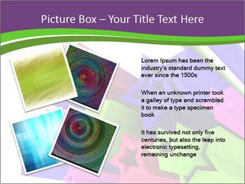 0000062301 PowerPoint Templates - Slide 23