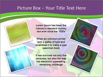 0000062301 PowerPoint Template - Slide 24