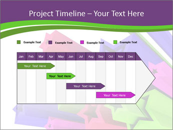 0000062301 PowerPoint Templates - Slide 25