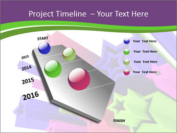 0000062301 PowerPoint Templates - Slide 26