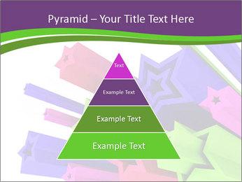0000062301 PowerPoint Templates - Slide 30