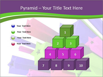 0000062301 PowerPoint Template - Slide 31