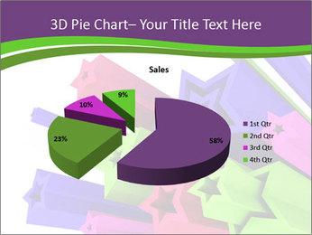 0000062301 PowerPoint Templates - Slide 35