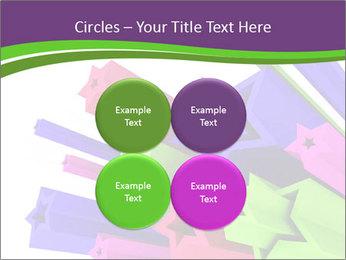 0000062301 PowerPoint Templates - Slide 38
