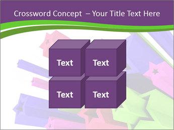 0000062301 PowerPoint Templates - Slide 39