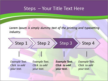 0000062301 PowerPoint Templates - Slide 4