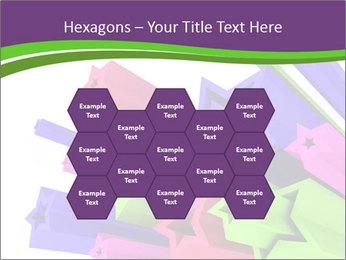 0000062301 PowerPoint Template - Slide 44