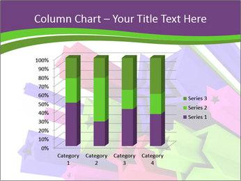 0000062301 PowerPoint Templates - Slide 50