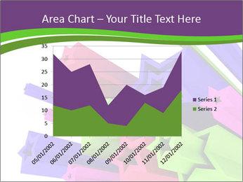 0000062301 PowerPoint Templates - Slide 53