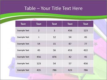 0000062301 PowerPoint Template - Slide 55