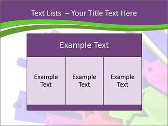 0000062301 PowerPoint Template - Slide 59