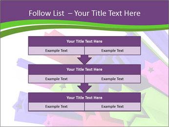 0000062301 PowerPoint Template - Slide 60