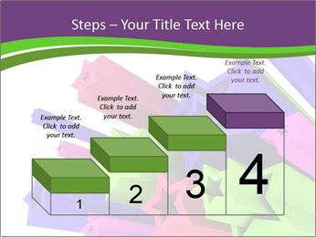 0000062301 PowerPoint Template - Slide 64