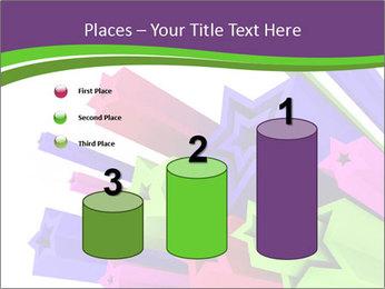 0000062301 PowerPoint Templates - Slide 65