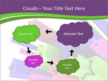 0000062301 PowerPoint Templates - Slide 72