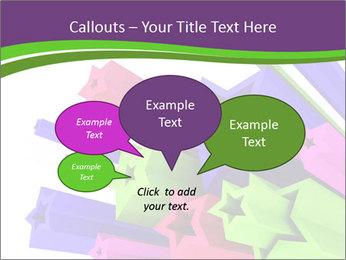 0000062301 PowerPoint Template - Slide 73