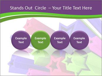 0000062301 PowerPoint Template - Slide 76