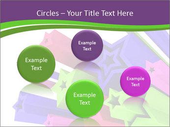 0000062301 PowerPoint Template - Slide 77