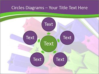 0000062301 PowerPoint Templates - Slide 78