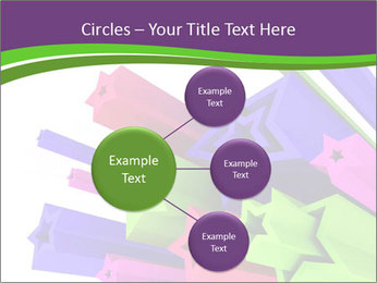 0000062301 PowerPoint Templates - Slide 79