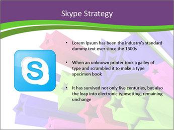 0000062301 PowerPoint Templates - Slide 8