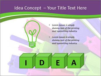 0000062301 PowerPoint Templates - Slide 80