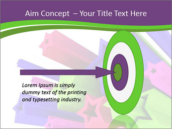 0000062301 PowerPoint Templates - Slide 83