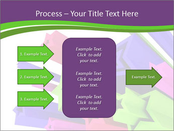 0000062301 PowerPoint Templates - Slide 85