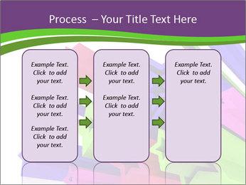 0000062301 PowerPoint Template - Slide 86