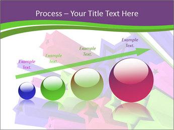 0000062301 PowerPoint Templates - Slide 87