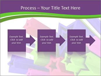 0000062301 PowerPoint Templates - Slide 88