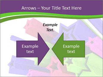 0000062301 PowerPoint Template - Slide 90