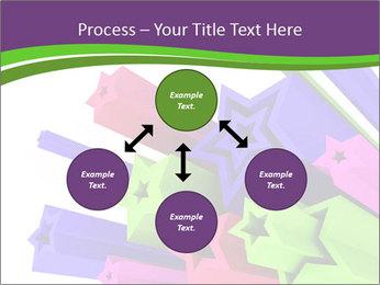 0000062301 PowerPoint Template - Slide 91