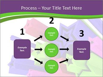 0000062301 PowerPoint Template - Slide 92