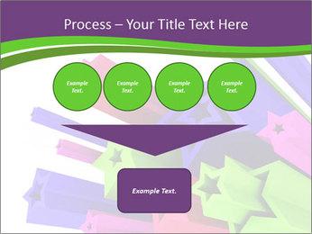 0000062301 PowerPoint Template - Slide 93