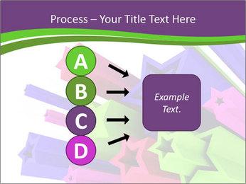 0000062301 PowerPoint Template - Slide 94
