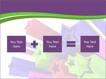0000062301 PowerPoint Templates - Slide 95